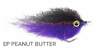 EP-Peanut-Butter-fly---flyfishbonehead-fly-tying-videos