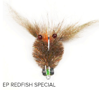 EP-REDFISH-SPECIAL-ROOT-BEER-FLYFISHBONEHEAD-REDFISH