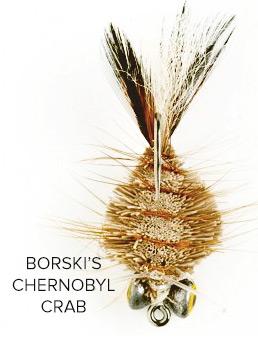 borski's-chernobyl-crab-flyfishbonehead---redfish