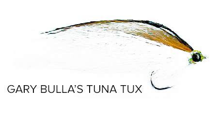 gary-bulla's-tuna-tux-flyfishbonehead-fly-tying-videos