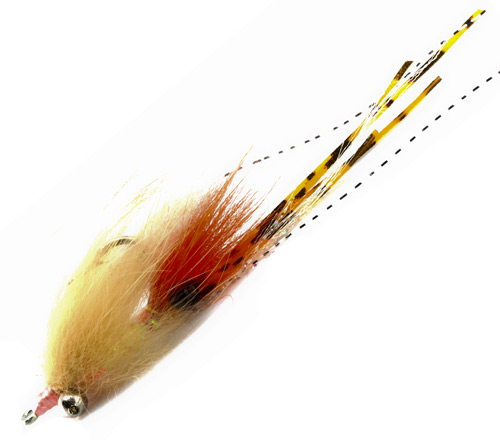 bonefish flies by FLyfishbonehead. We make the best saltwater flies in the business