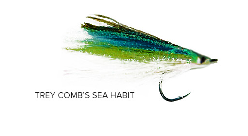 trey-combs-sea-habit---flyfishbonehead---fly-tying-videos