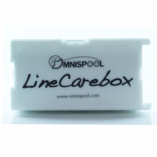 omnispool line mangement system