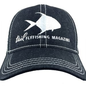 Flyfishbonehead fly shop - premium gear for bonefish, tarpon and permit