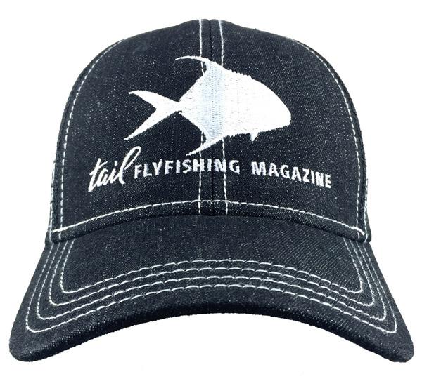 Flyfishbonehead fly shop - premium gear for bonefish, tarpon and permit