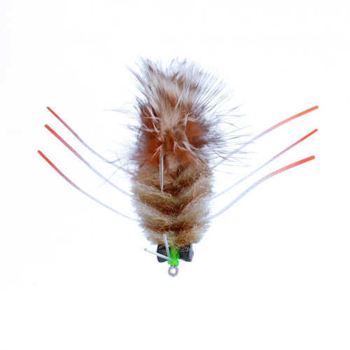 bonefish and permit flies - flyfishbonehead fly shop
