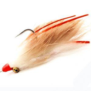 FLyfishbonehead bonefish flies