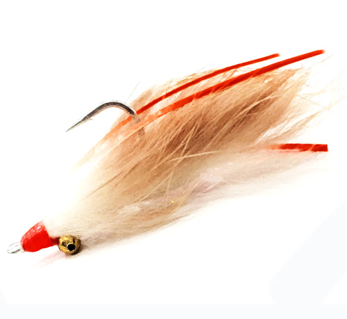 FLyfishbonehead bonefish flies