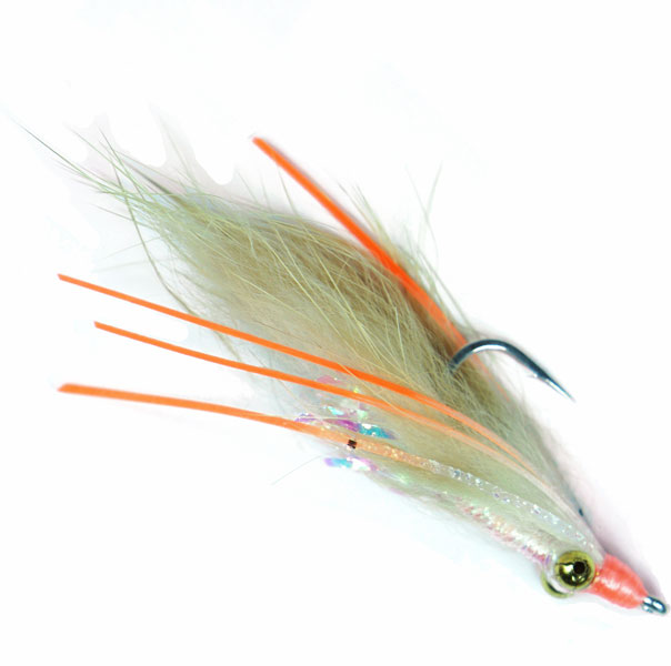 the best bonefish flies by flyfishbonehead