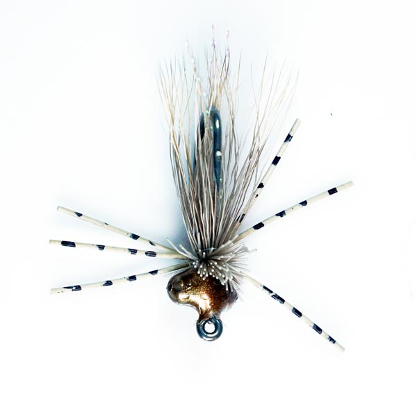 permit and bonefish flies - bonefish bitters for bonefish and permit