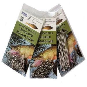 Products flyfishbonehead - Plastics blanes ...
