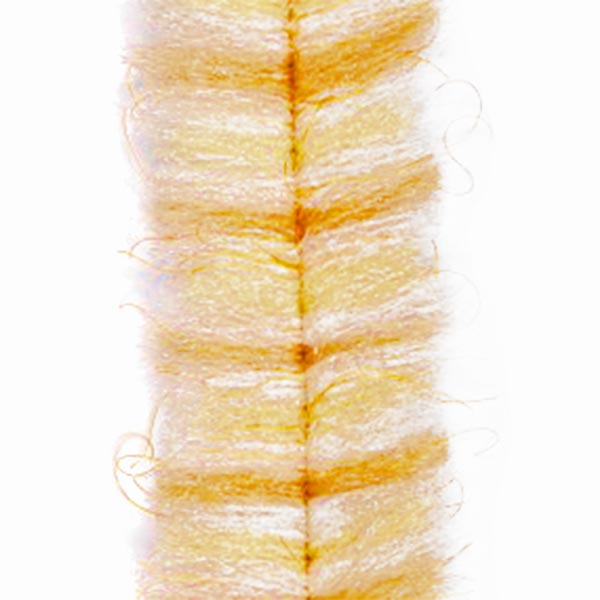 EP-Crustanaceous-Brush-w_-micro-Legs---Flyfishbonehead-fly-shop