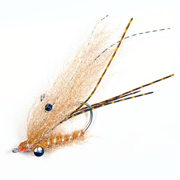 permit and bonefish flies flyfishbonehead fly shop