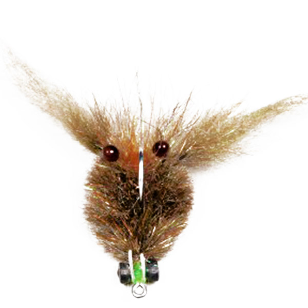 redfish flies - EP Redfish Special - Flyfishbonehead fly shop. We know Redfish on the fly