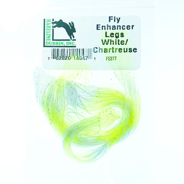fly tying materials for saltwater flies - flyfishbonehead fly shop