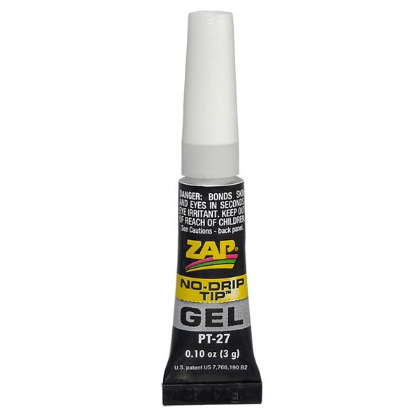 ZAP-GEL_No_Drip_Tip