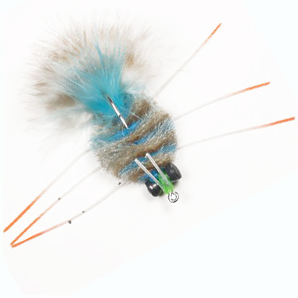 bonefish & permit flies - flyfishbonehead fly shop