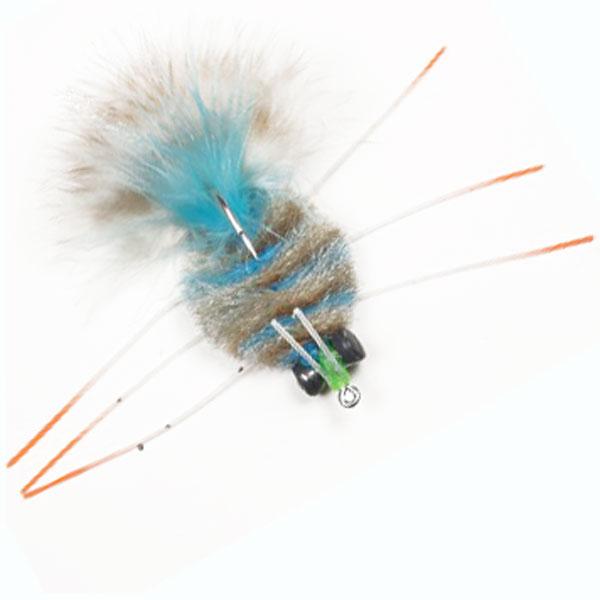 bonefish & permit flies - flyfishbonehead fly shop