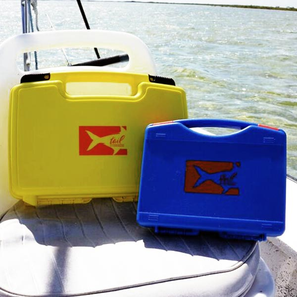 boat boxes - flyfishbonehead fly fishing outfitters