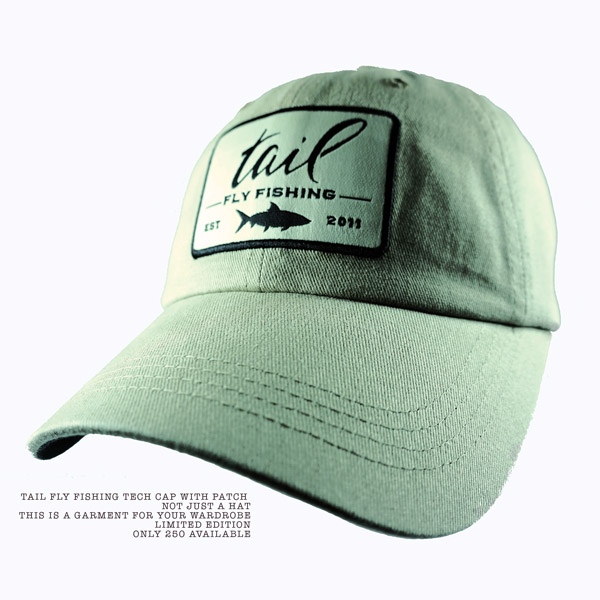 Limited edition brushed cotton ball cap flyfishbonehead for Fishing ball caps