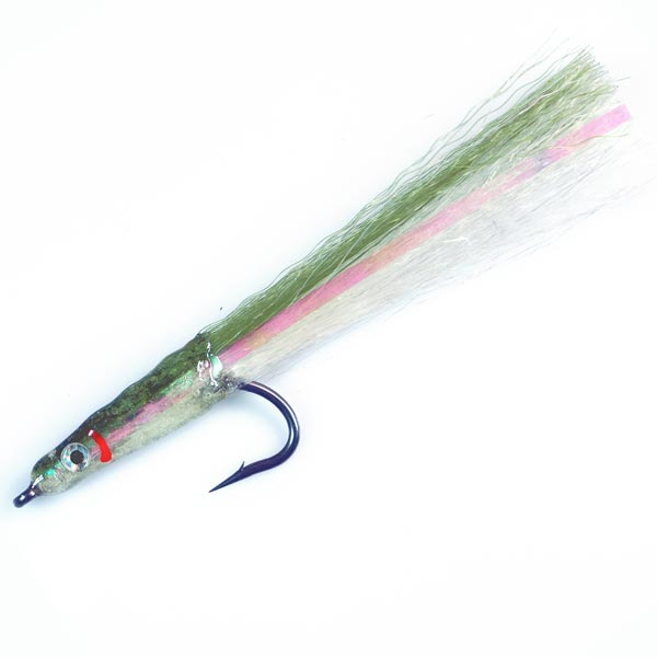 surf candy for striped bass and false albacore
