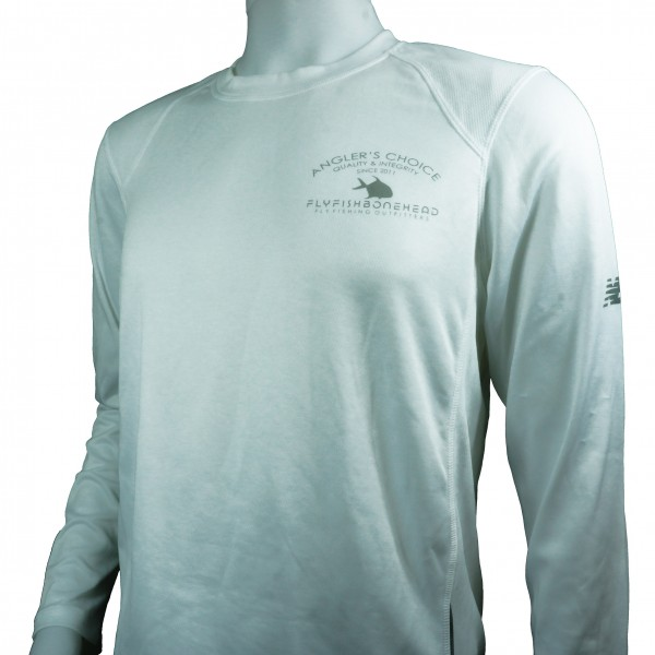 flyfishbonehead-New-Balance-Tech-Shirt-SPF-30-600x600