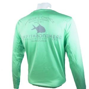 sage-shirt-ffbh-temp1-300x300